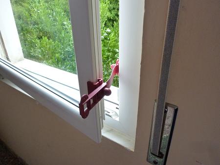 Clickcomp ferma finestra - La finestra biz ...